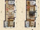 星河185_3室2厅3卫 建面0平米